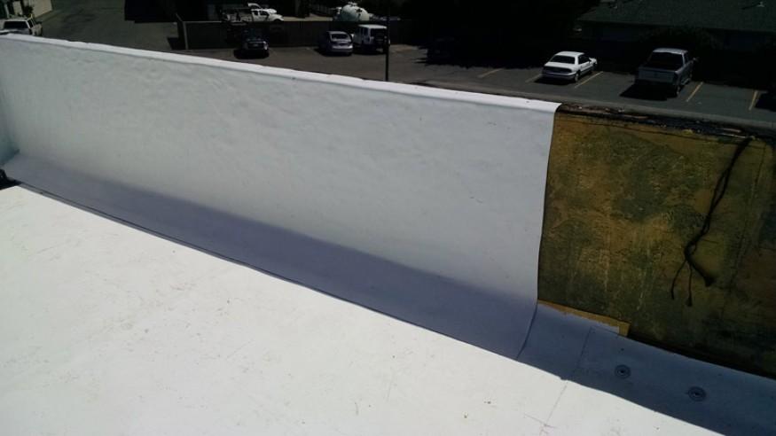 Materials Redwood Empire Roofing Inc Serving Humboldt