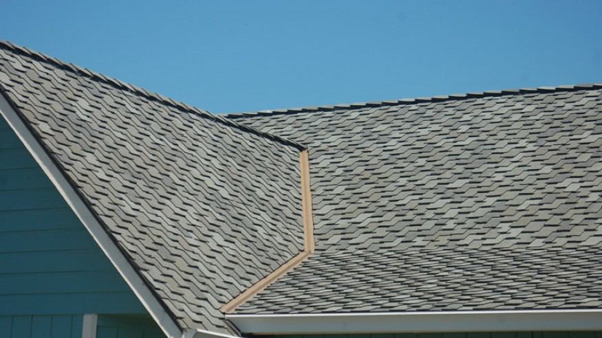 Materials Redwood Empire Roofing Inc Serving Humboldt